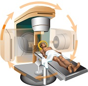 Radiation Therapy