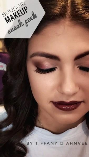 professional boudoir makeup artist photography photographer lafayette louisiana la sexy dramatic beautiful flawless
