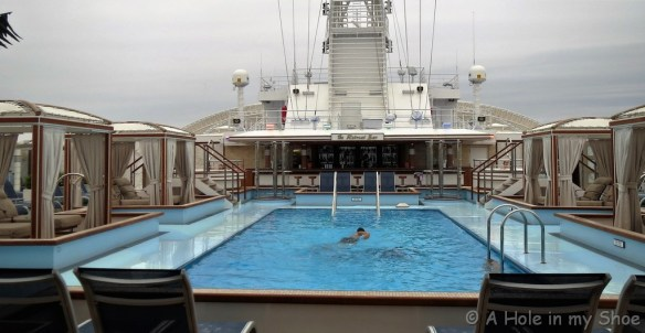 Cruise039