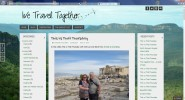WeTravelTogether01