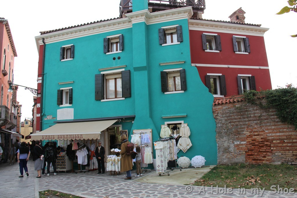 BeautifulBurano001