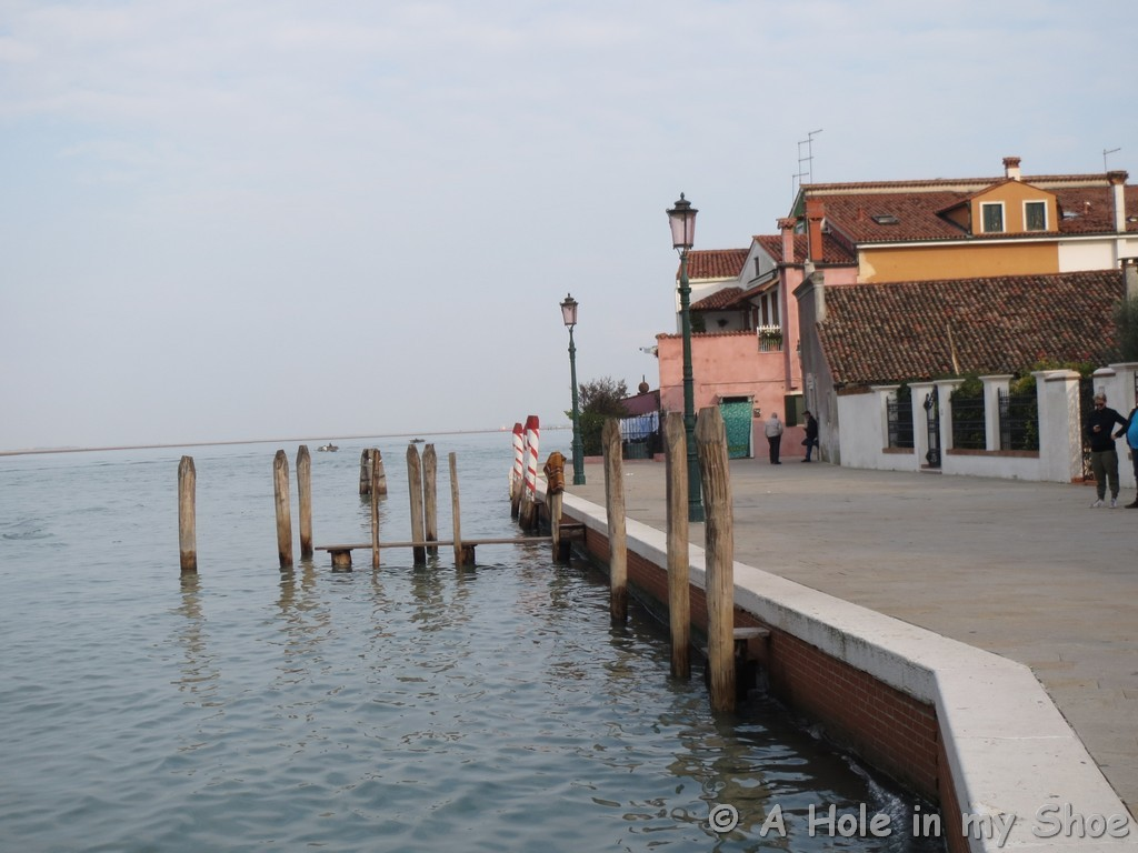 BeautifulBurano009