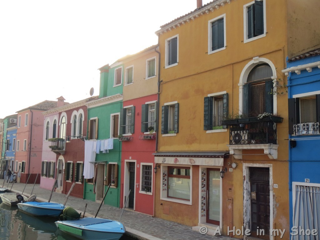 BeautifulBurano021