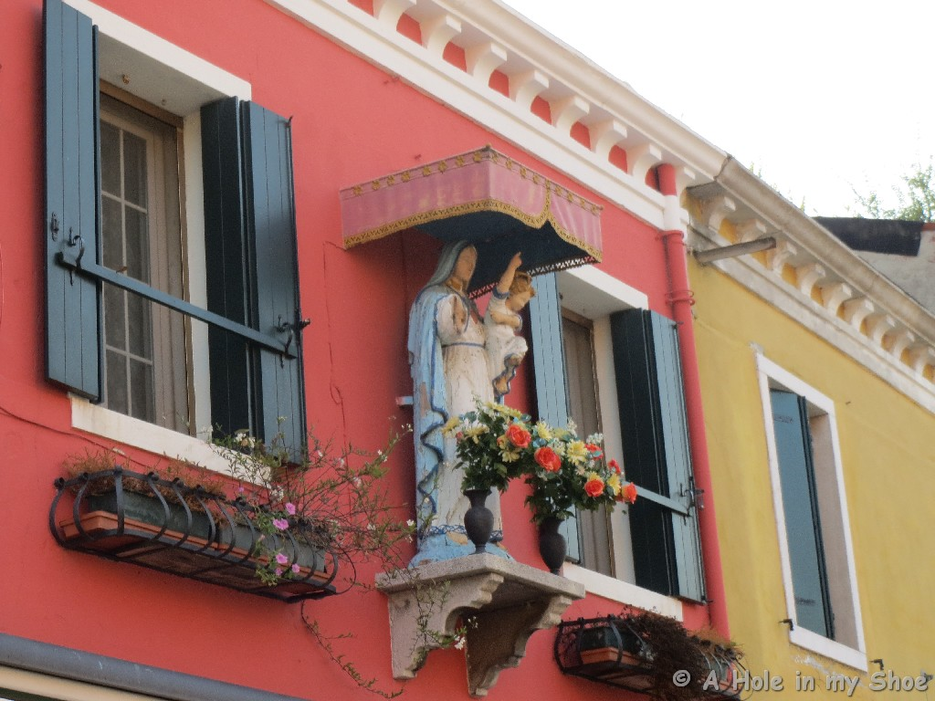 BeautifulBurano045