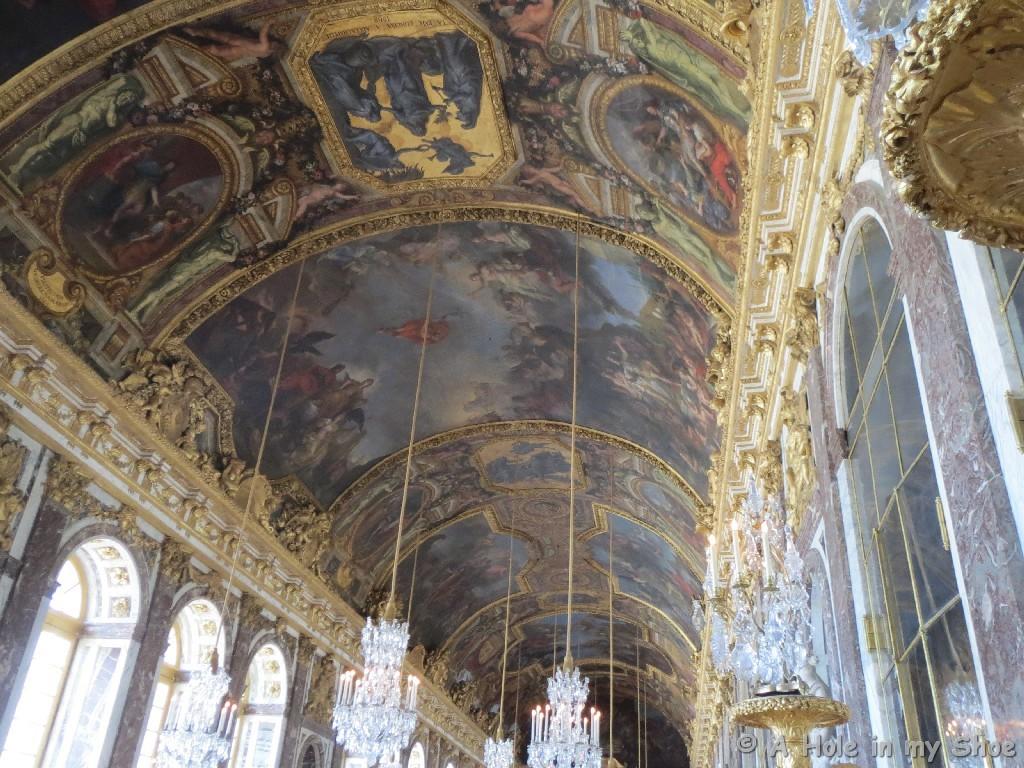 Versailles006