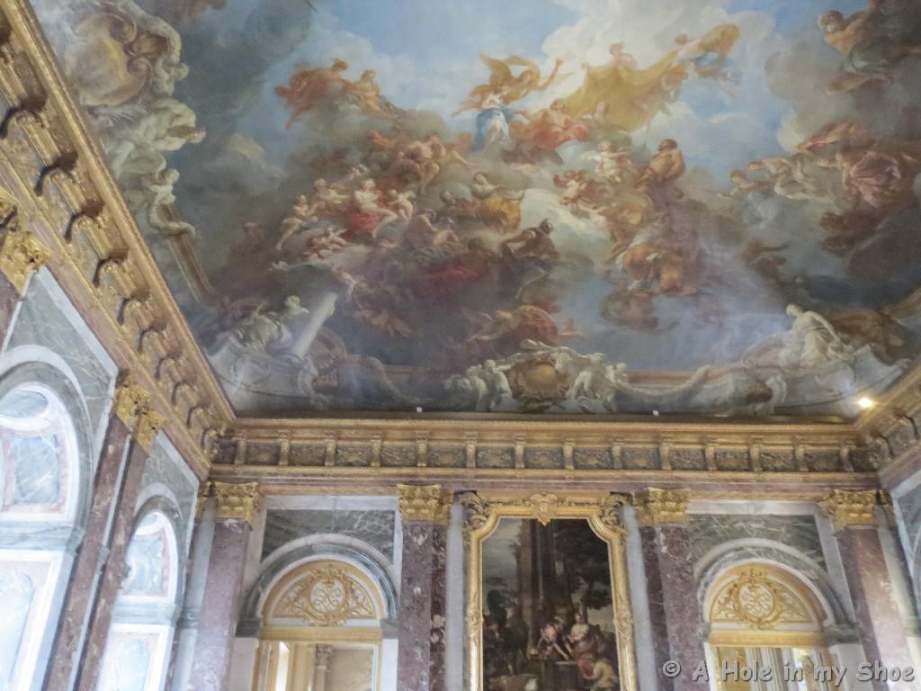 Versailles011