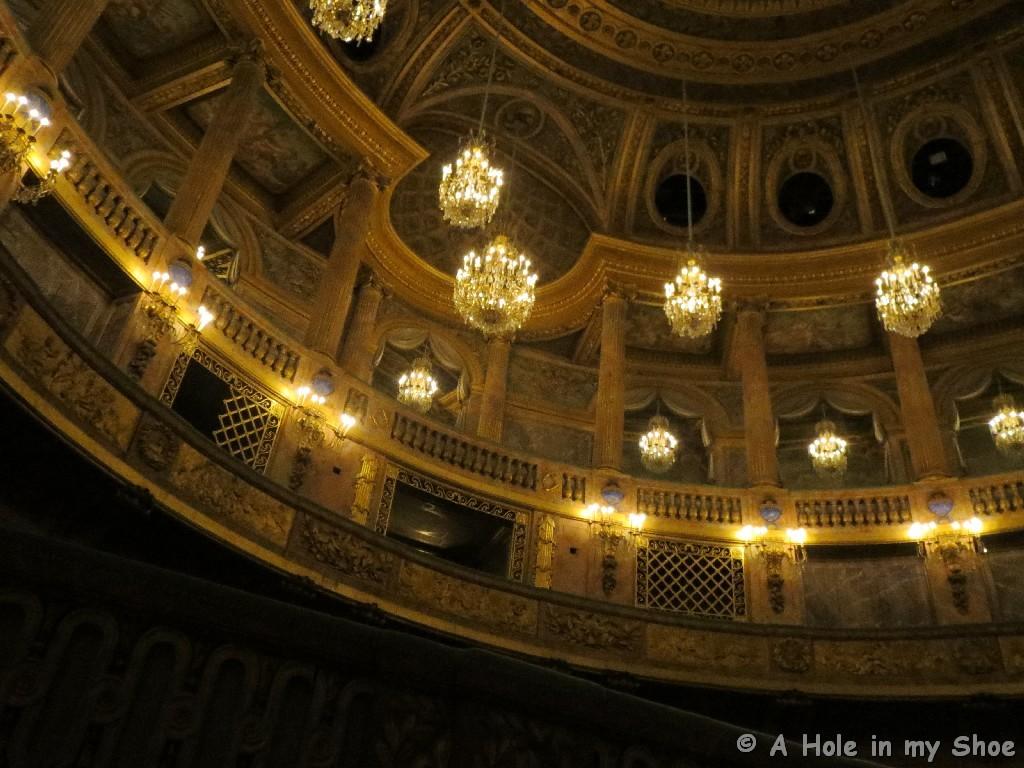 Versailles014