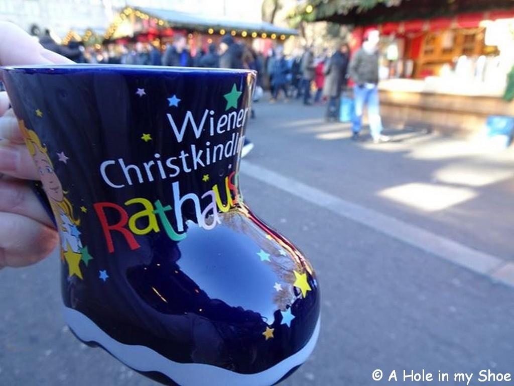 ChristmasMarkets135