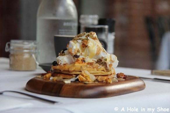BreakfastatPadburys008