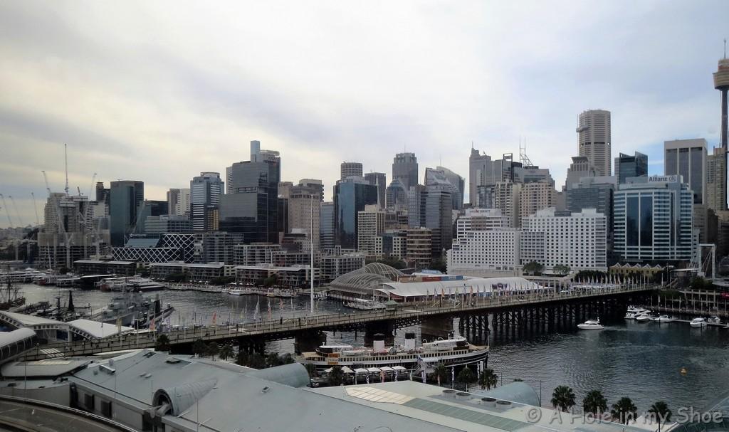 Sydney011