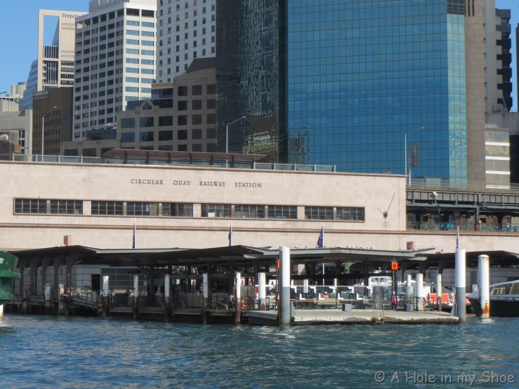Sydney164