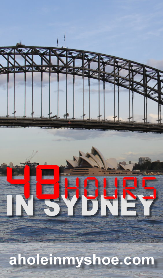 Sydney167
