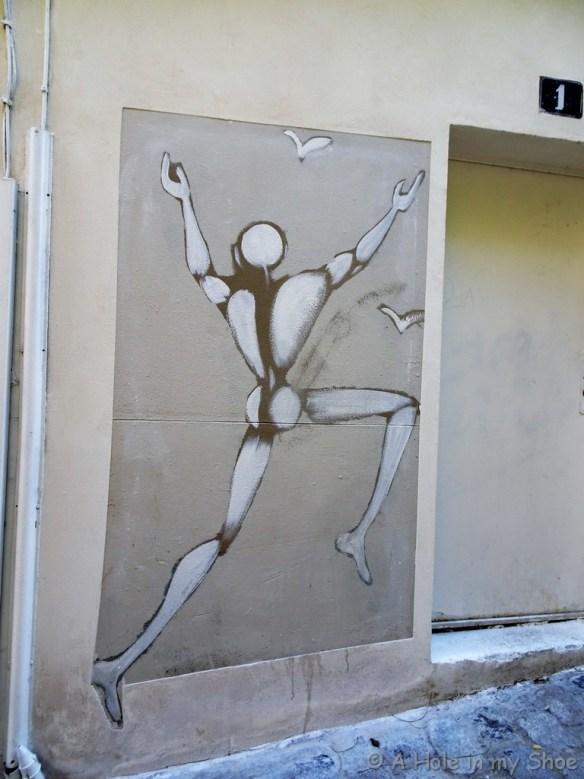 streetart002