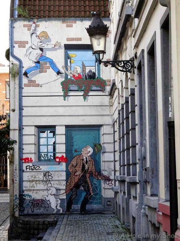 streetart012