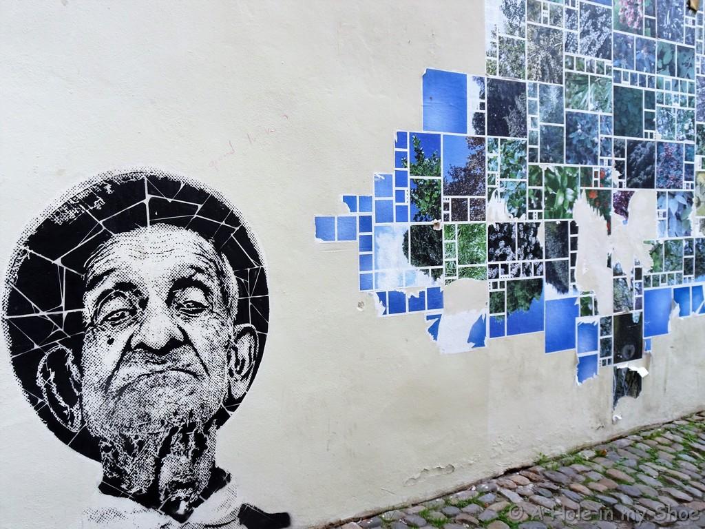 streetart020