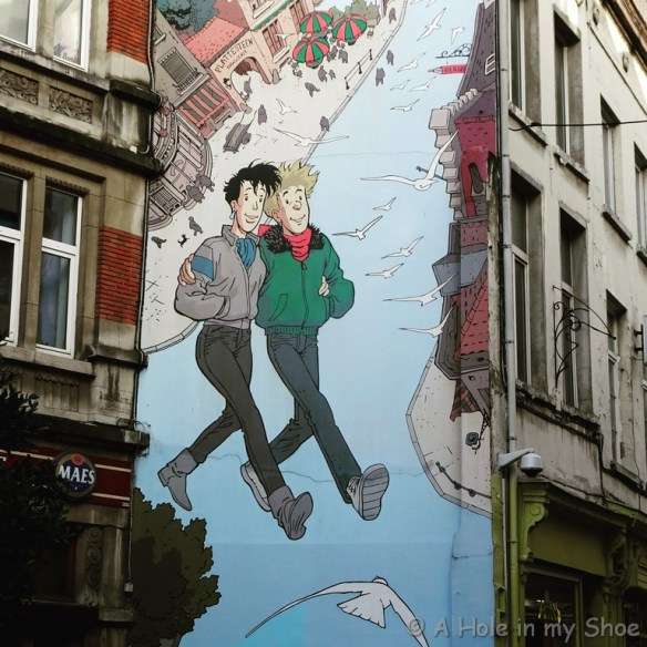 streetart074
