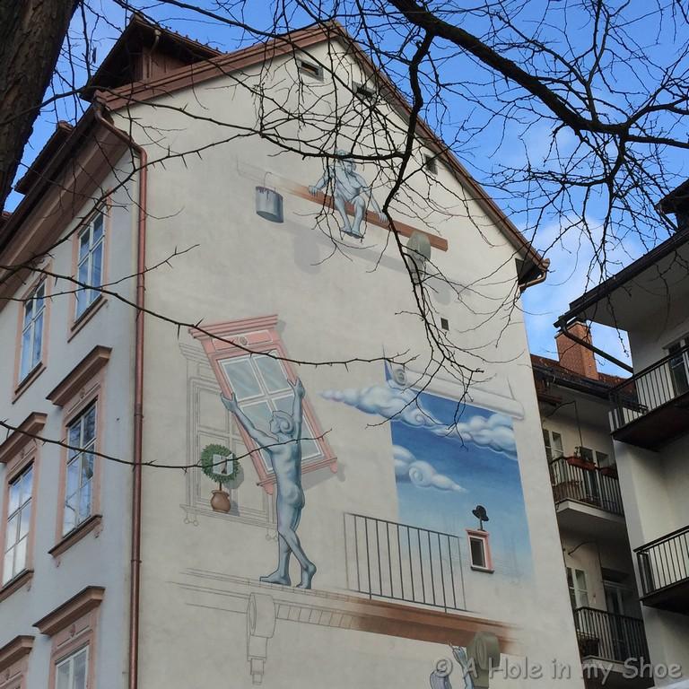 streetart077