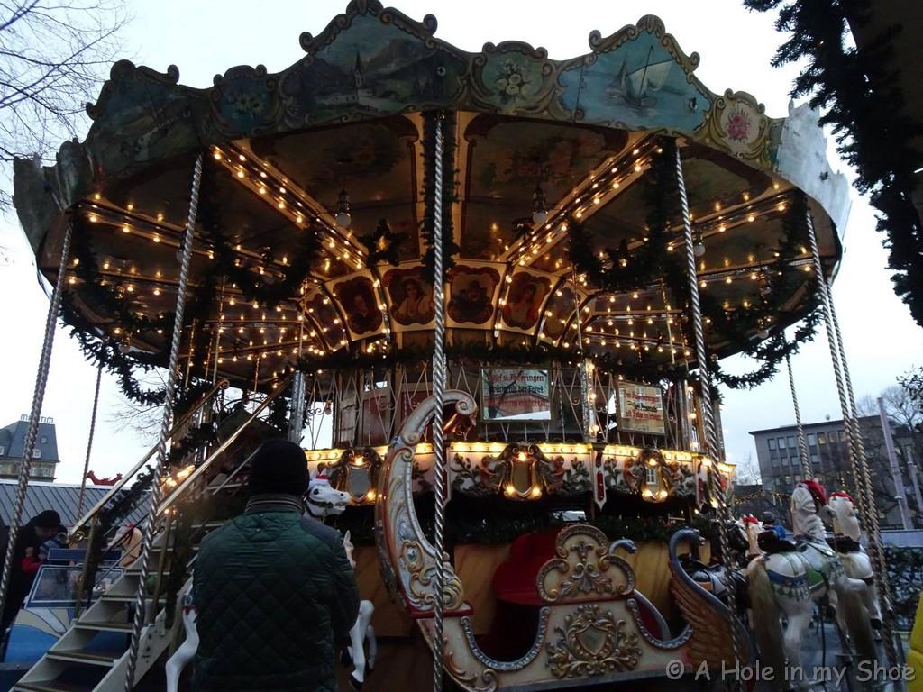 christmasmarkets007
