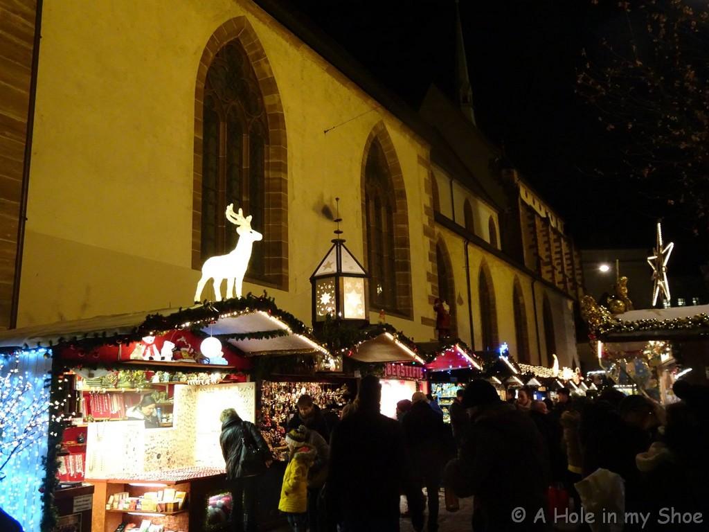 christmasmarkets014