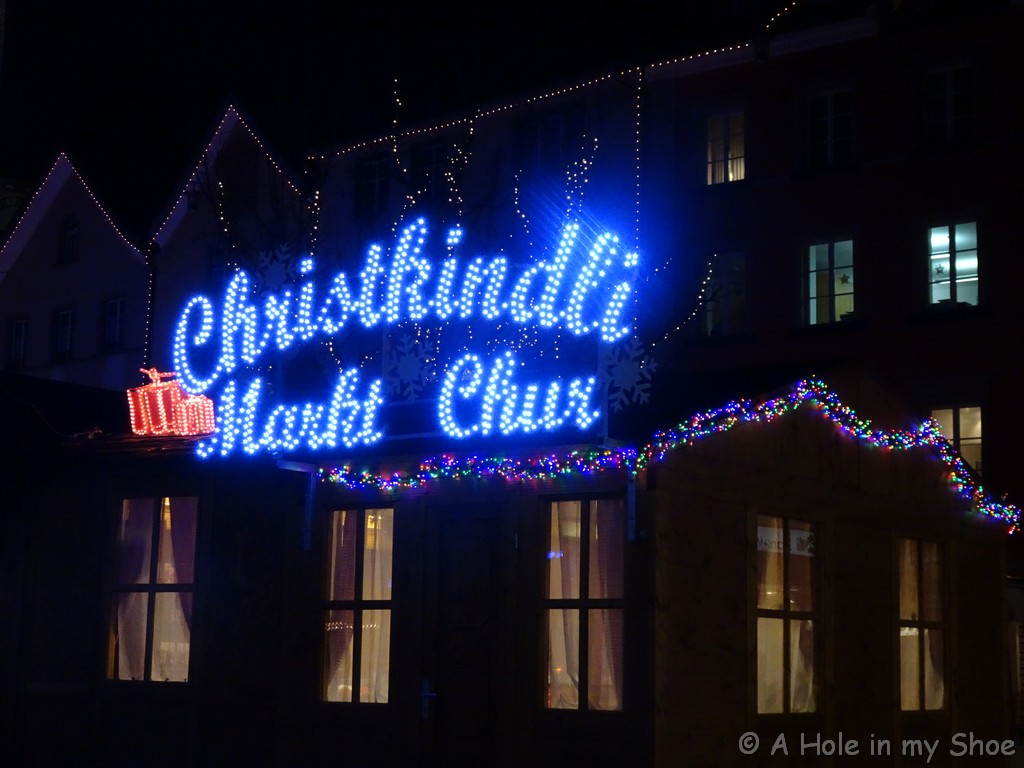 christmasmarkets094