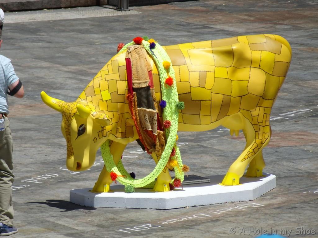 cowparade001