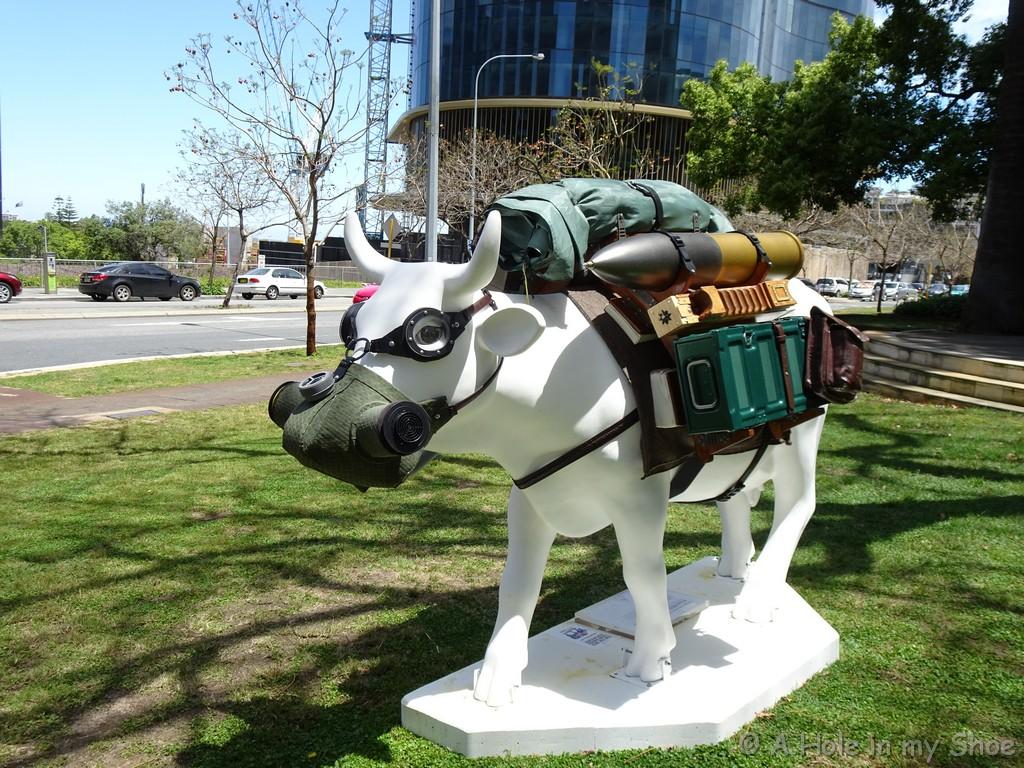 cowparade013