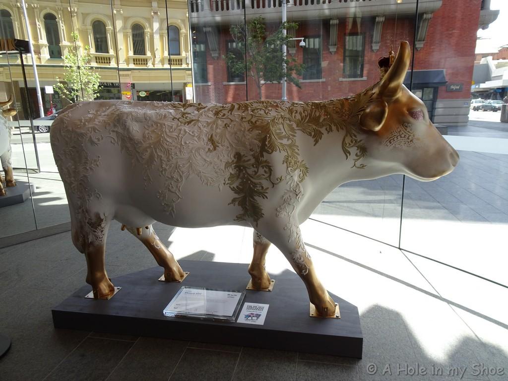 cowparade028