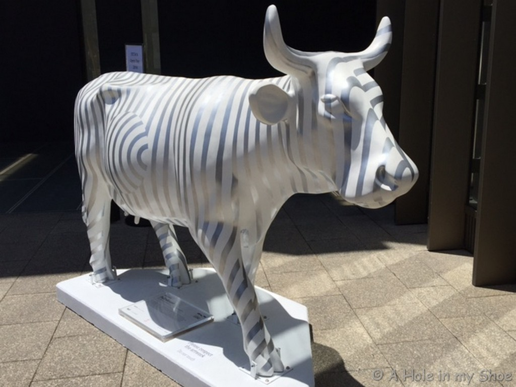 cowparade054