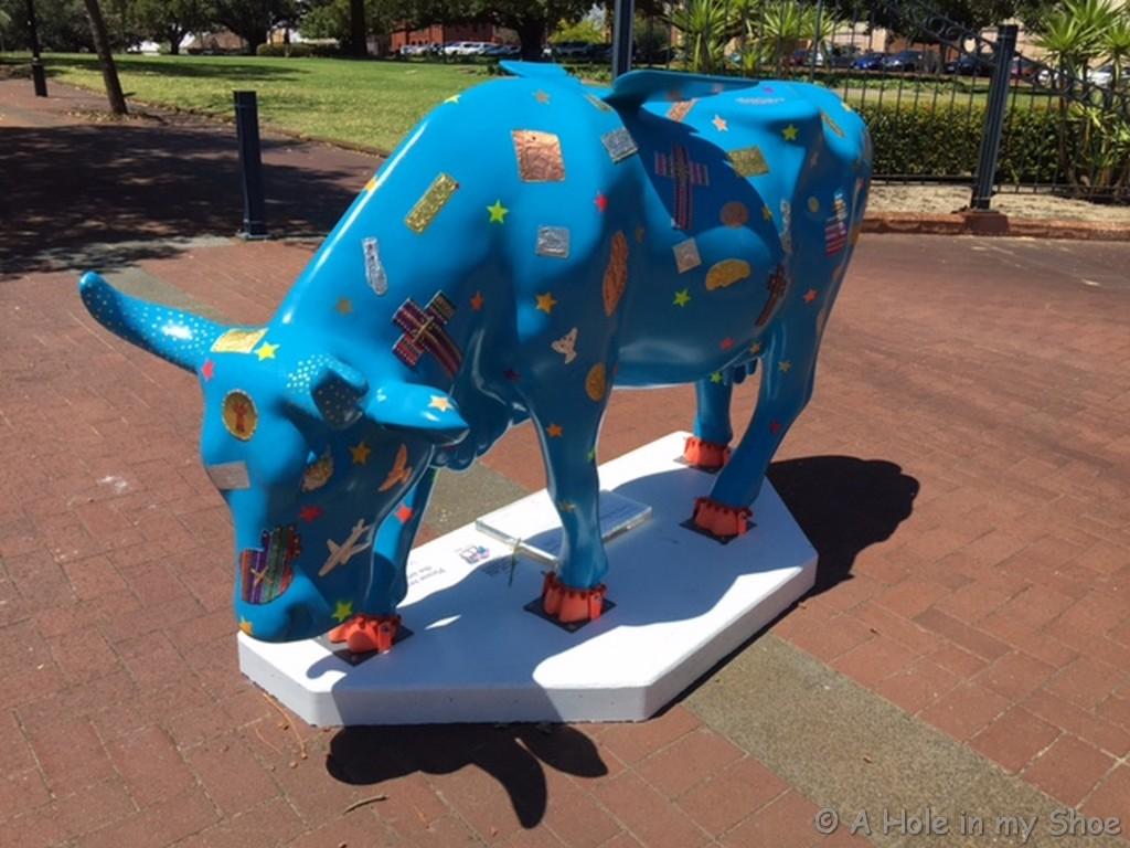 cowparade057