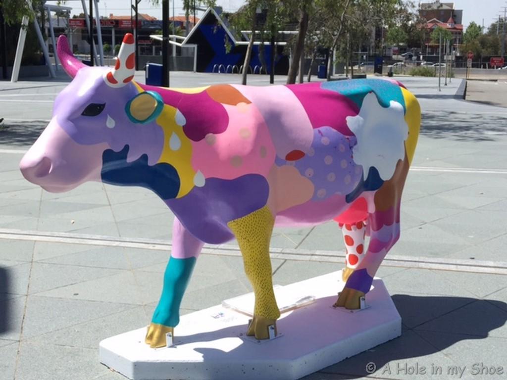 cowparade060