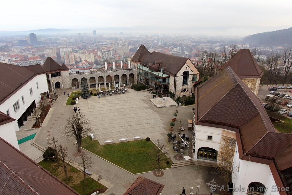 ljubljana125