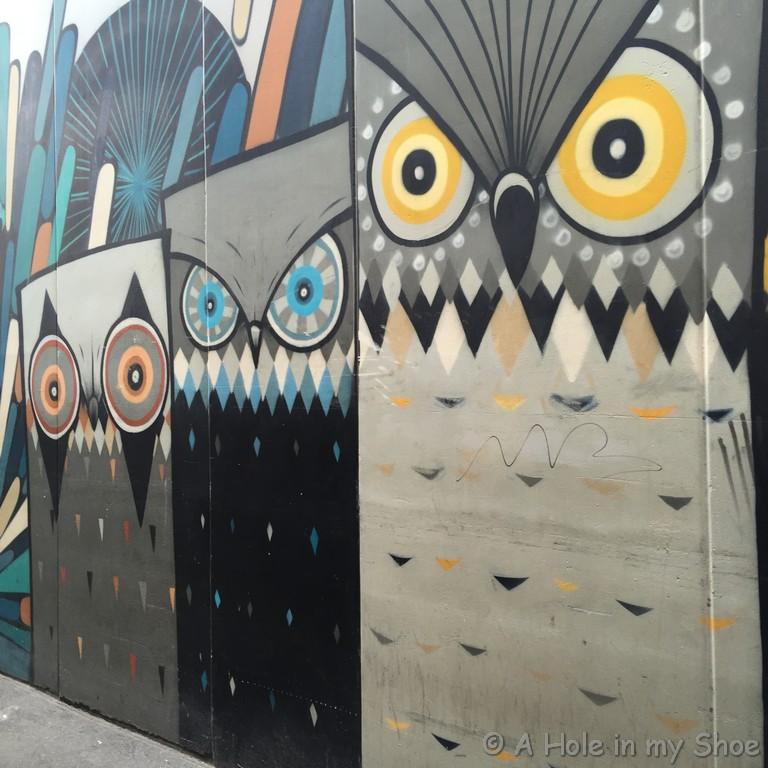 streetart069