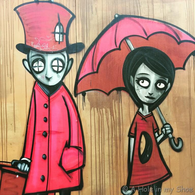 streetart070