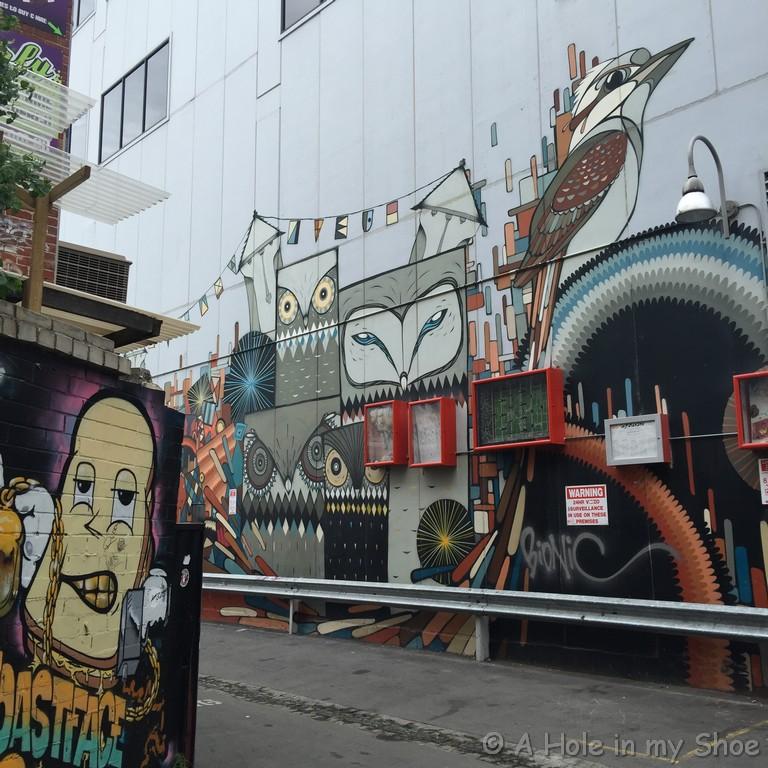 streetart072