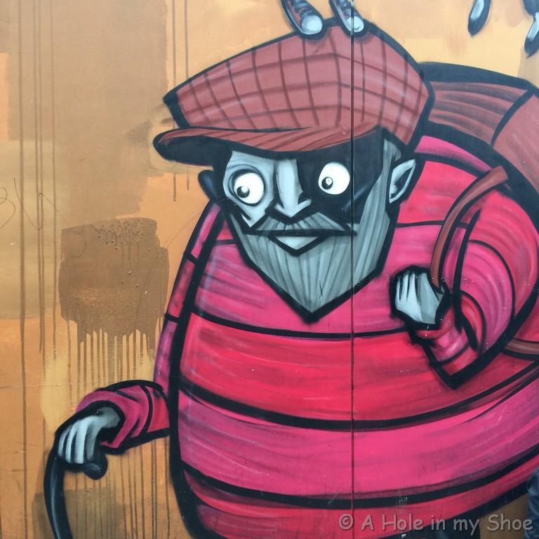 streetart088