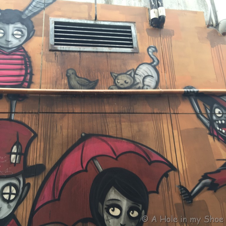 streetart092