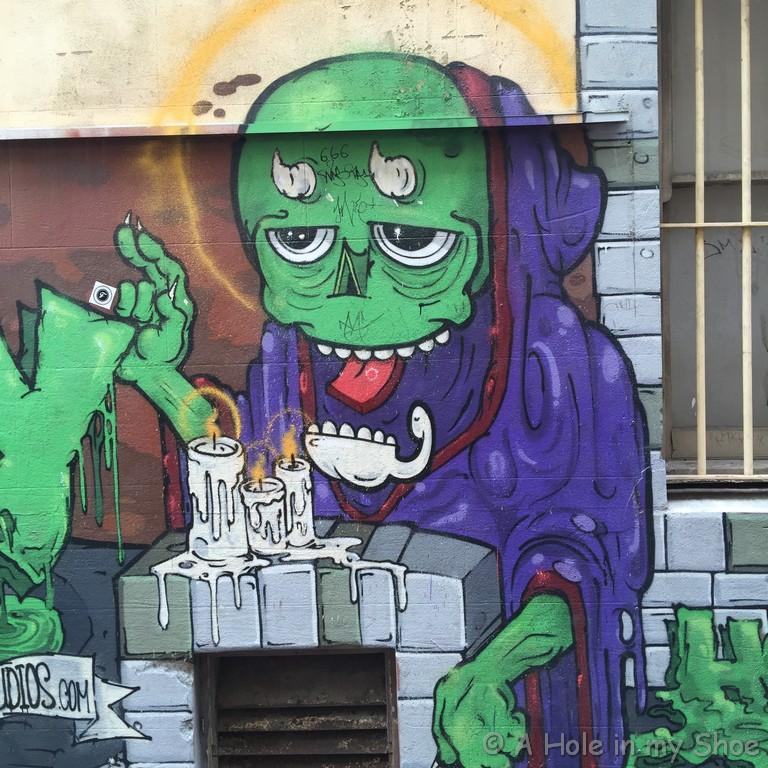 streetart123