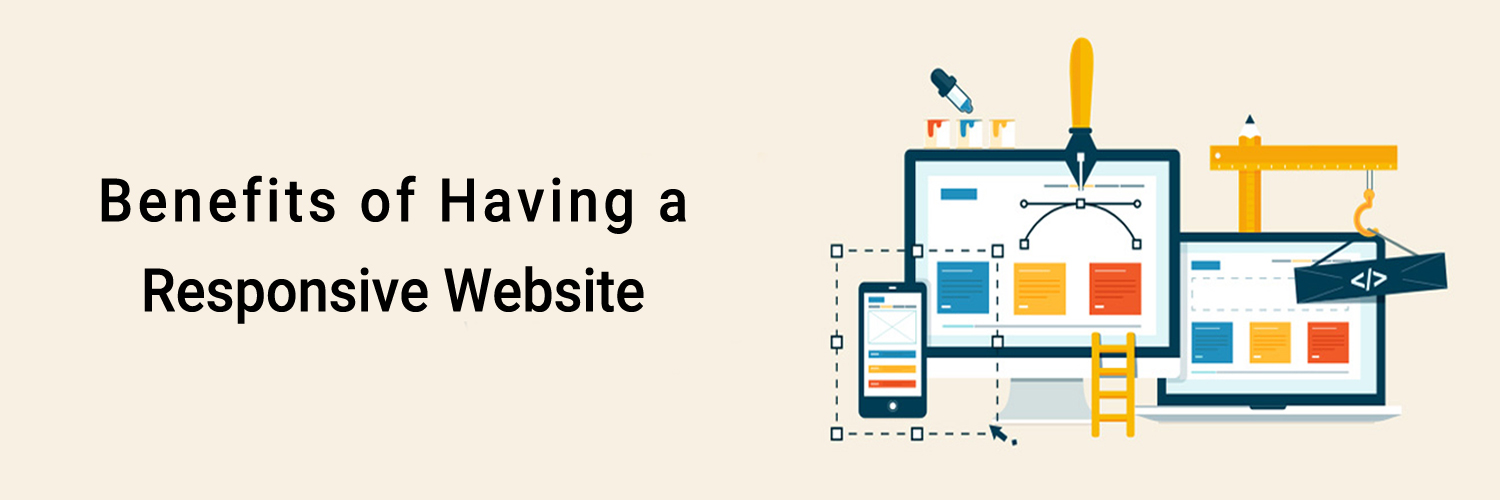 benefits of having a responsive website-ahomtech.com