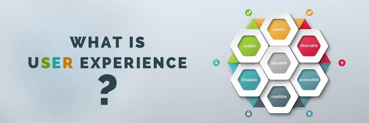 user experience-ahomtech.com