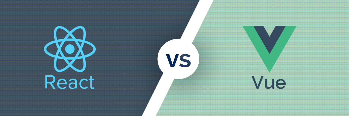 React vs Vue-ahomtech