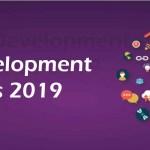 iOS development trends 2019-ahomtech.com