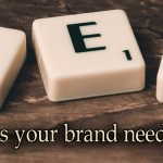 why does your brand needs SEO-ahomtech.com