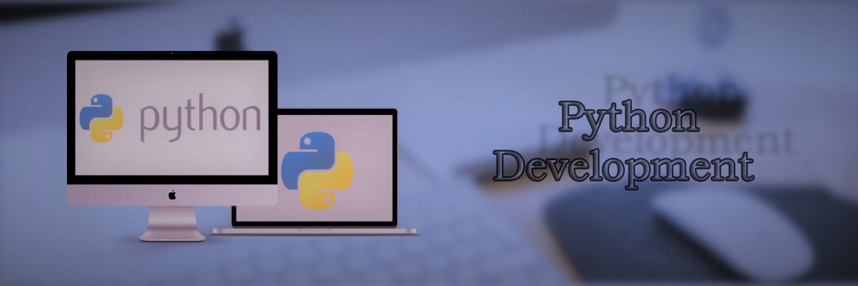 Python Development-ahomtech.com