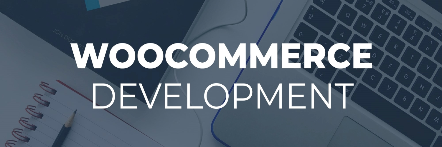outsourcing WooCommerce Development-ahomtech.com