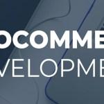 outsourcing WooCommerce Development-ahomtech.com