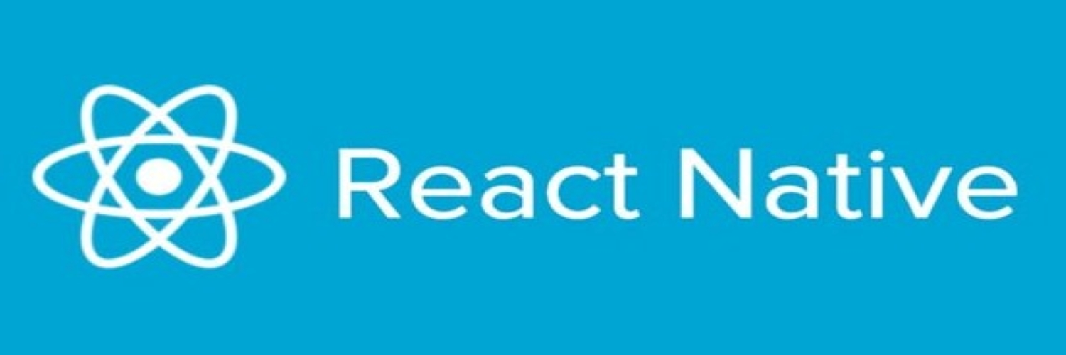React Native Development-ahomtech.com