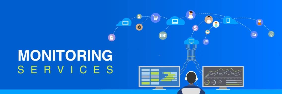 Monitoring-ahomtech.com