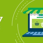 why shopify development-ahomtech.com