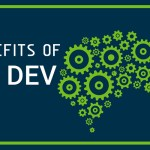 key benefits of DevOps-ahomtech.com
