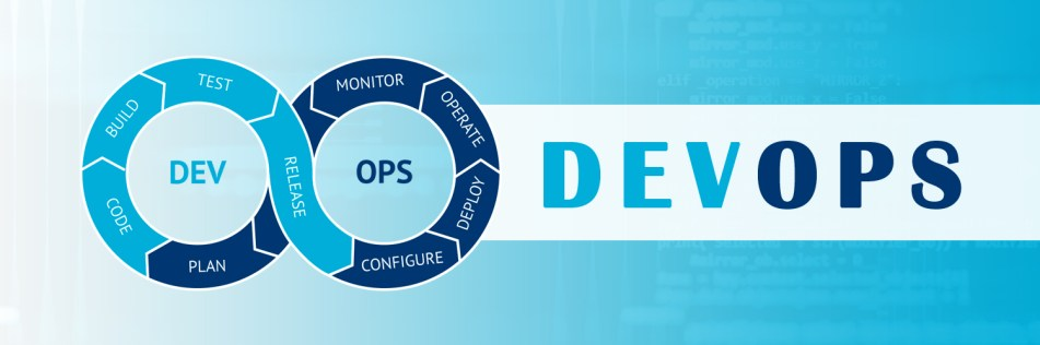 DevOps-ahomtech.com